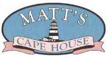 MAtts-new.jpg