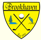 brookhaven.png
