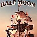 half-moon.jpg