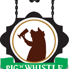 pignwhistle.png