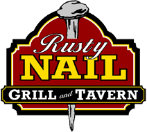 rusty-mail-logo.png