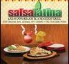 salsalatina.png