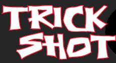 trickshot.png