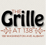 grilleat138.png