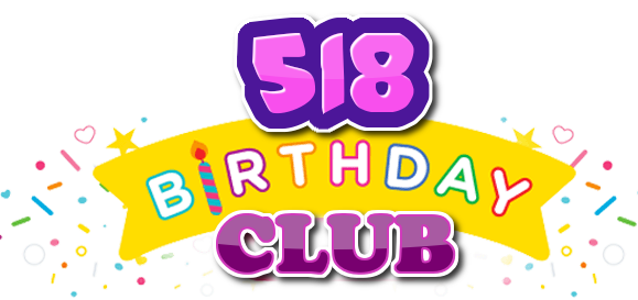 birthday-club-600x408